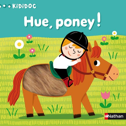 Hue, poney ! (12)