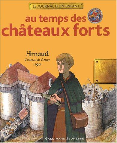 """<a href=""""/node/63764"""">AU TEMPS DES CHATEAUX-FORTS</a>"""