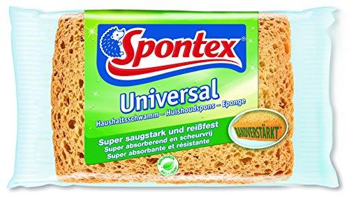 spontex-19111002-haushalts-schwamm-universal