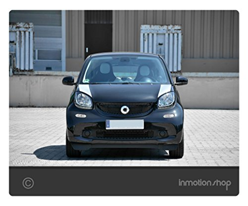 bonnet-stripes-for-smart-fortwo-453-brabus-strips-set-of-lorinser-decoration-decal