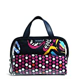 Best Iconic Handbags - Vera Bradley Iconic Mini Ditty Bag Set, Butterfly Review