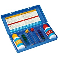 BSI 6395 - Producto de Limpieza