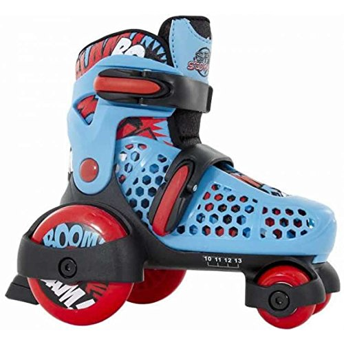 sfr-stomper-patines-ajustables-azul-uk6j-9j