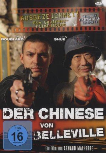 der-chinese-von-belleville-belleville-story-ausgezeichnet-die-gewinner-filmedition-film-3