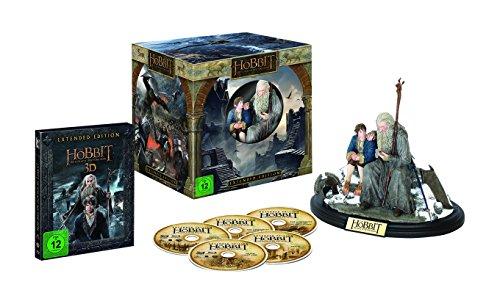 der-hobbit-die-schlacht-der-funf-heere-extended-collectors-edition-3d-blu-ray-limited-edition