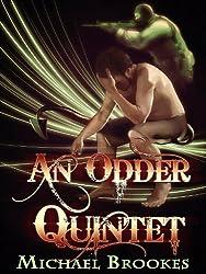 An Odder Quintet