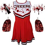 Halloween Costumes For Girls - Best Reviews Guide
