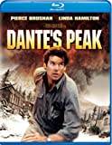 Dante's Peak [USA] [Blu-ray]