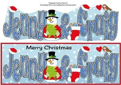 christmas-names-jenny-craig-large-dl-by-eva-cano