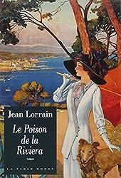 Le Poison de la Riviera
