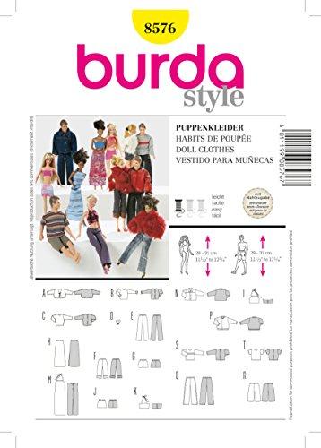 puppenkleidung selber nähen Vergleich - Online-produkt-finder.de