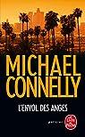 L'envol des anges par Connelly
