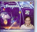 #2: Navagraha Krithis