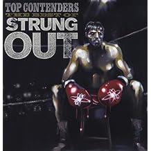 Top Contenders-The Best Of [Vinyl LP]