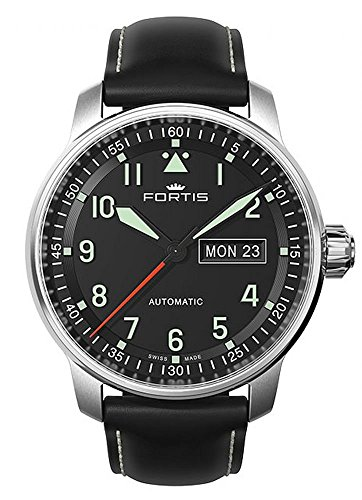 fortis-aviatis-flieger-professional-7042111-l01