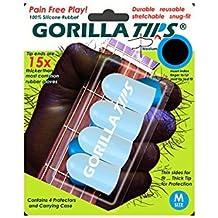 Fingertip Feuchtigkeitsspender zum Z/ählen von Bargeld 2 St/ück