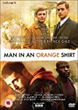 Man in an Orange Shirt: The Complete Series [DVD]