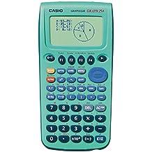 calculatrice scientifique gratuit casio