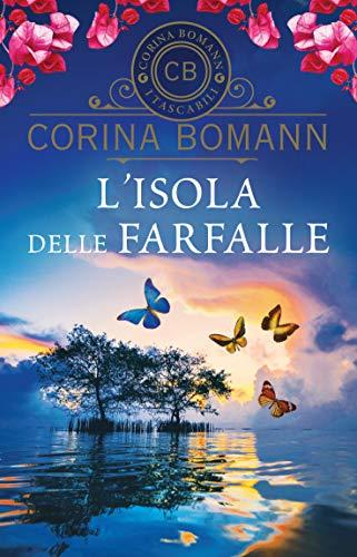L Isola Delle Farfalle