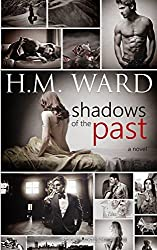 Shadows of the Past by H. M. Ward (2015-03-16)