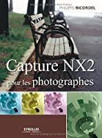 """Capture NX2, le logiciel de traitement d'images édité par Nikon, est un acteur majeur du monde de la photographie numérique. Il permet de traiter les fichiers RAW """" Nikon """" et les fichiers JPEG et TIFF de toutes marques. Sa technologie des U-Points, ..."""