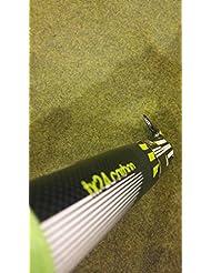 Adidas TX24carbone composite Field Hockey Clé Modèle 2016Size 36,5& 37,5