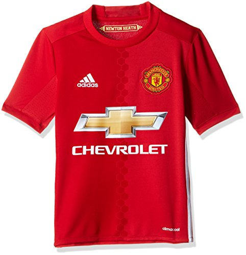 adidas-manchester-united-fc-replica-domicile-maillot-garcon-real-red-power-red-blanc-fr-176-cm-taill