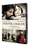 Volver A Nacer [DVD]
