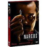 Narcos - Stagione 02