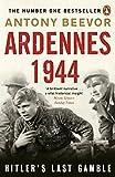 Ardennes 1944 : Hitler's Last Gamble