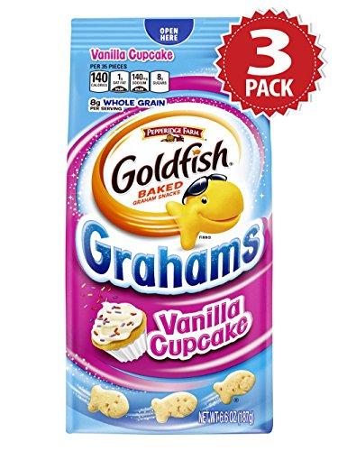 pepperidge-farm-grahams-vanilla-cupcake-3er-pack-3x187g