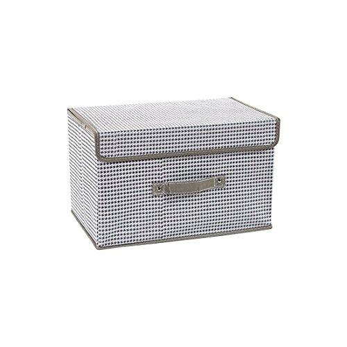 sounagary-non-woven-fabric-kleiderschrank-aufbewahrungsbox-aufbewahrungsbox-spielzeug-kleidung-tasch