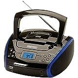 Daewoo DBU53 Poste radio CD