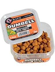 Colmic Dumbell affondante Tutti Frutti