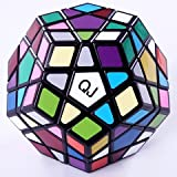 Megaminx Magic Puzzle Cube by DollKing