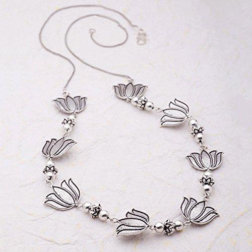 a12d1e515 Voylla Chain for Women (Golden)(8907617436906) | Voylla | Necklaces ...