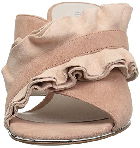 Kenneth Cole Laken, Mules Femme Rose (Blush)