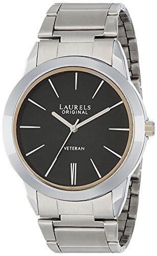 Laurels Original Polo 1 Series Watch