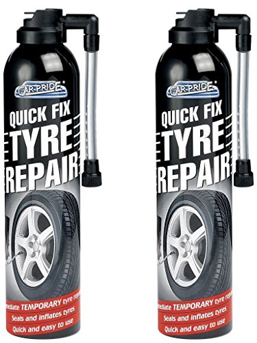 2-x-quick-fix-car-emergency-flat-tyre-inflate-puncture-repair-kit