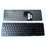 AKC HP Pavilion G6-2000 673613-001 Laptop Keyboard Notebook Keypad