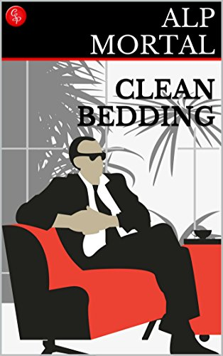 Clean Bedding (English Edition)