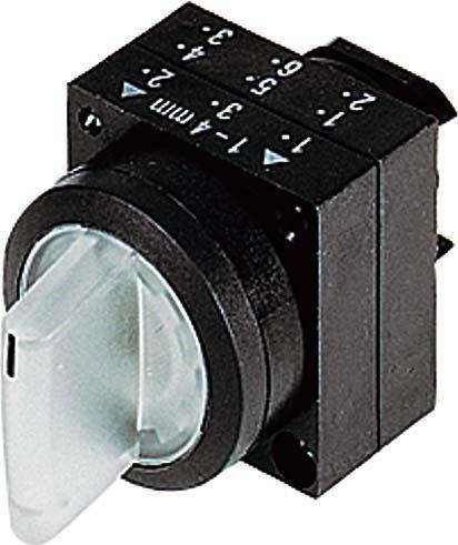 Siemens Signum 3SB3MULETILLA hellen Grün Push Button 3Position Durchmesser 22 Siemens Push Button