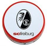 Sport Bonbon SC Freiburg - 60 g mit Kirsch u. Eisbonbongeschmack Cupper swett caramelo bonbons