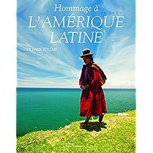 Hommage à l'Amérique Latine