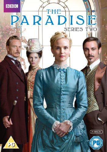 the-paradise-series-2-dvd-2013
