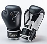 #9: Carbon Claw Sparring Glove 14oz CC-098