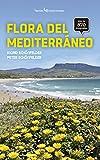 La flora del Mediterráneo puede ayudar a descubrir una enorme variedad de especies. Este libro recoge más de 500, entre las flores, los arbustos, los árboles, las hierbas y los helechos más comunes e interesantes, ilustrados con más de 870 fotografía...