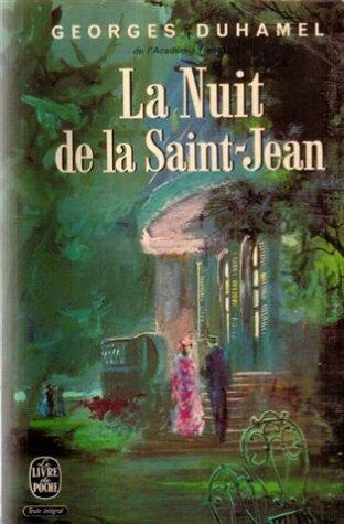 Nuits Saint Georges - La nuit de la