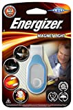 Energizer Small Magnet Light inklusive 2 x CR2032 Funktionsleuchte 638668