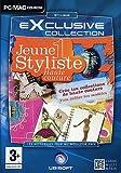 KOL 2005 : Jeune styliste...